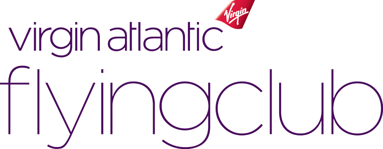 Virgin Atlanti Flying Club