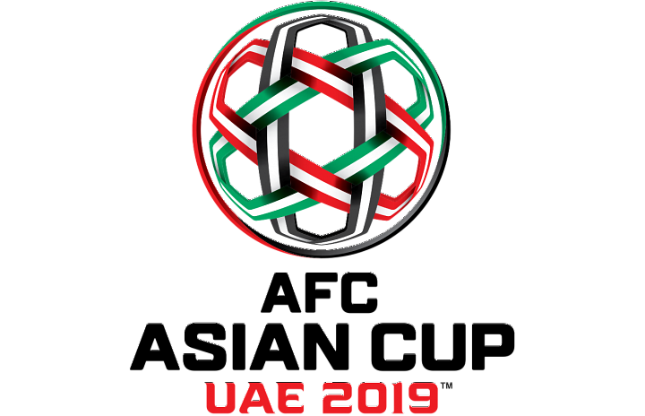 EFM appointed to handle Tournament Logistics for 2019 AFC Asian Cup in UAE